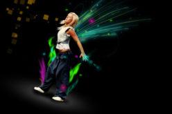 Nieuw!! Extra streetdance les op donderdag.